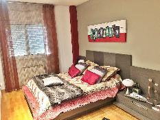 227932 - Piso en venta en Mollet Del Vallès / Can Pantiquet-terraza-90 m2-Joaquim Mir