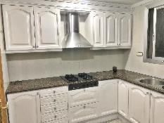 229496 - Piso en venta en Mollet Del Vallès / Centro-Mollet-4 hb 110 m2