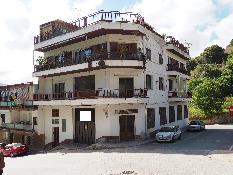185412 - Casa en venta en Arenys De Munt / Locales Industriales (2) + Vivienda