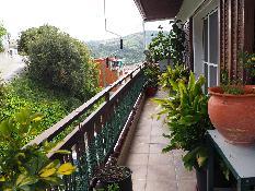 185412 - Casa en venta en Arenys De Munt / 2 Locales Industriales + Vivienda