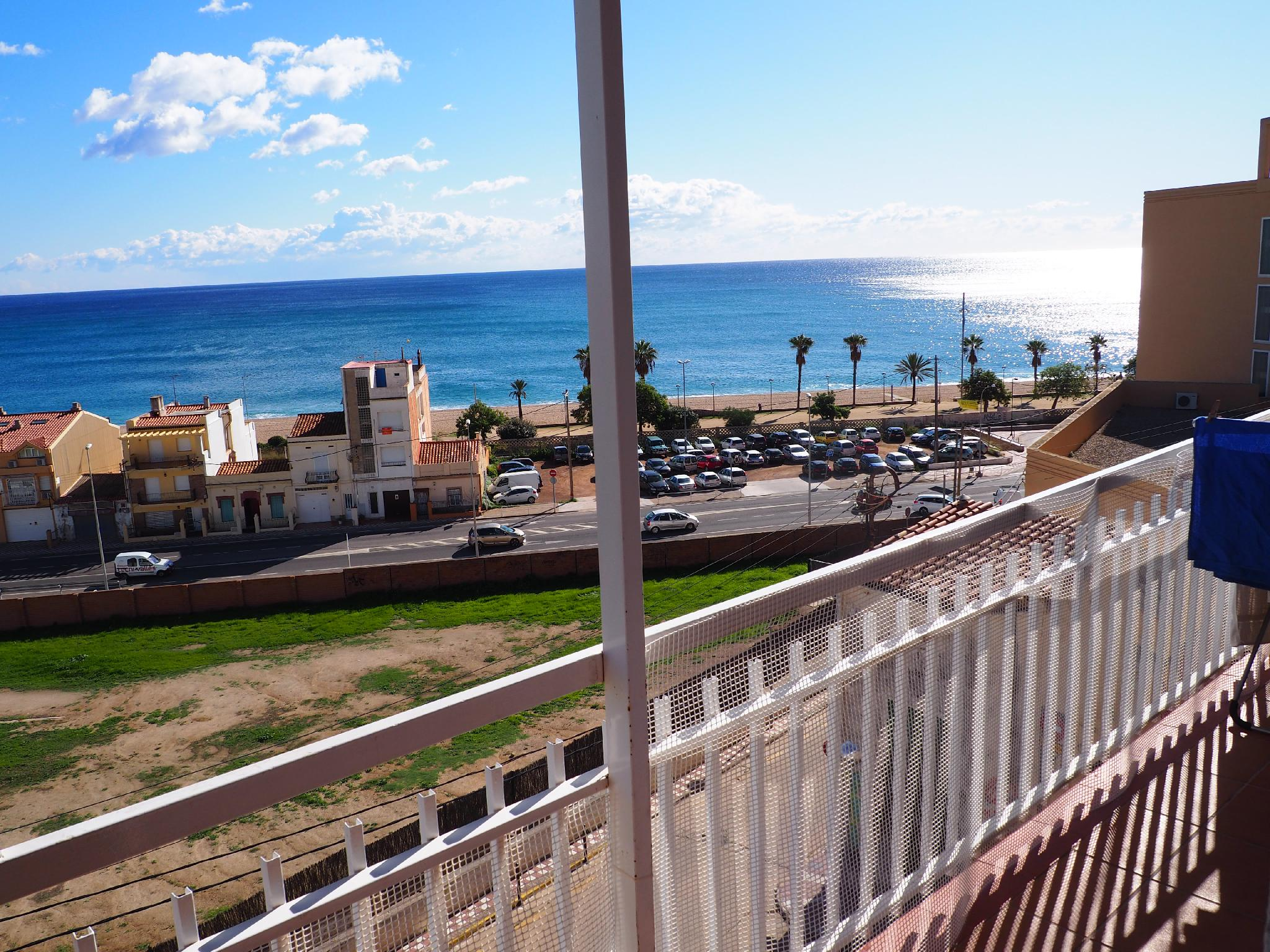 198307 - A pocos metros de la playa de Canet de Mar