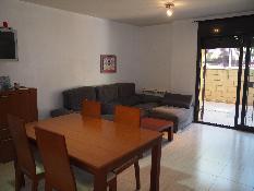 215508 - Piso en venta en Arenys De Munt / Cerca de Autopista del Maresme y la carretera de Arenys