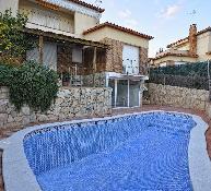 221944 - Casa Pareada en venta en Canet De Mar / En la zona de el Grau en Canet de Mar