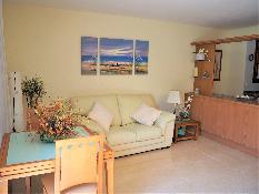 228462 - Casa Adosada en venta en Sant Vicenç De Montalt / Cerca de la zona deportiva de Sant Vicenç y del ...