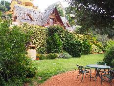 230204 - Casa Aislada en venta en Arenys De Munt / En Urbanización 3 Turons de Arenys de Munt