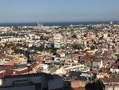 190070 - Casa en venta en Barcelona / Llobera junto Rodrigo Caro.