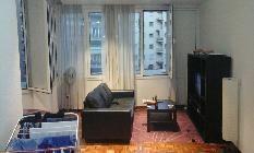 197283 - Piso en venta en Barcelona / Junto a Francesc Macia