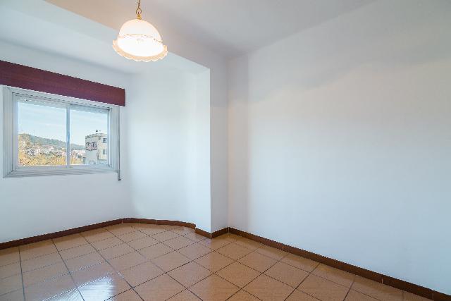 Imagen 1 Inmueble 204443 - Piso en venta en Barcelona / Junto Trinitat Nova