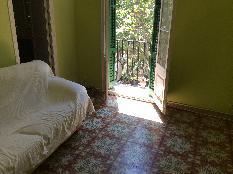 211560 - Piso en venta en Barcelona / Junto Malats , cerca del metro Sant Andreu