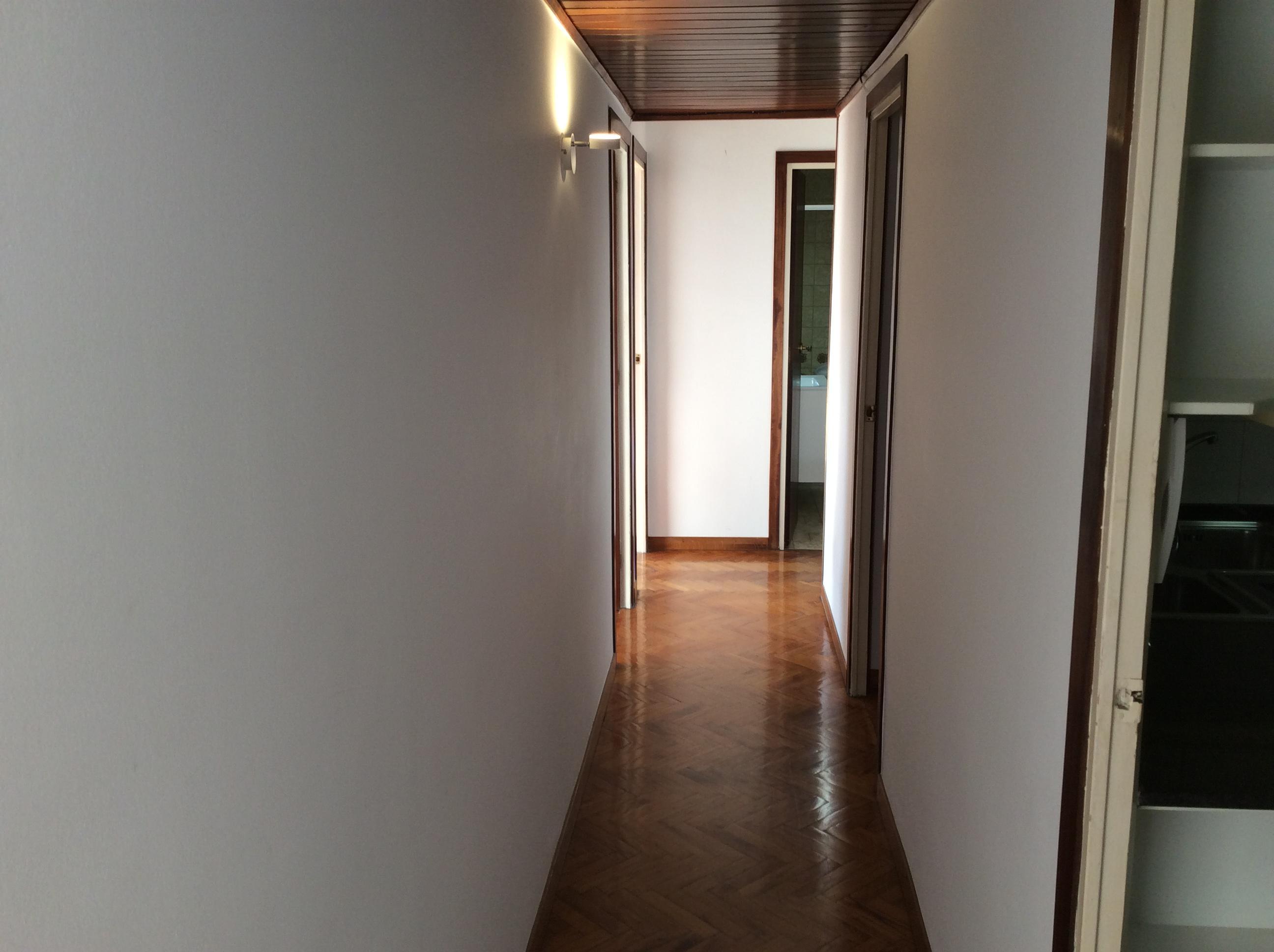 Imagen 4 Piso en alquiler en Barcelona / Junto Juan de sada