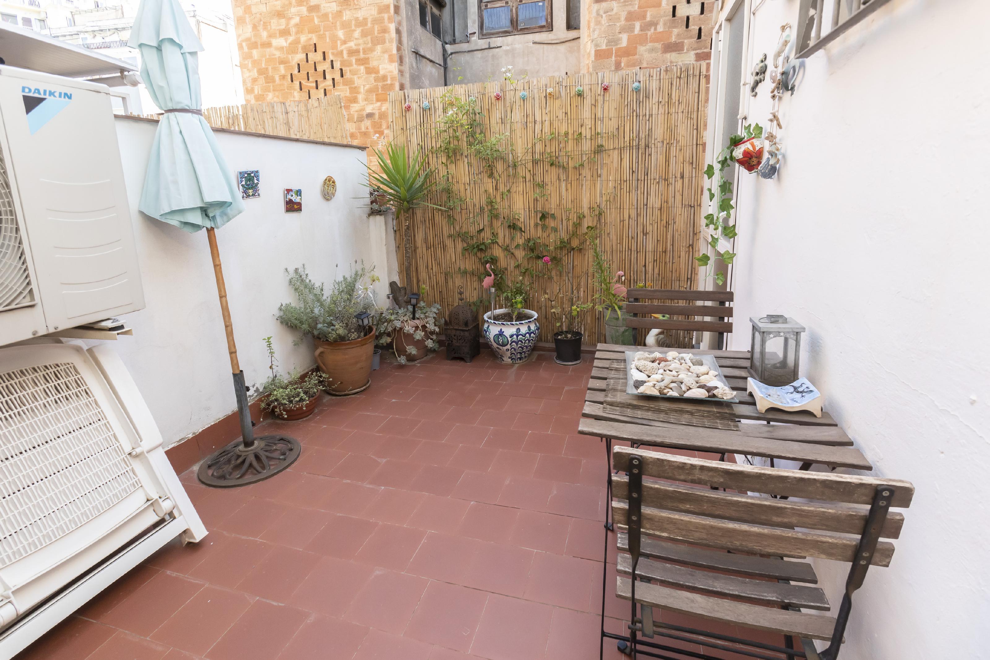 Imagen 3 Piso en venta en Barcelona / Jto. Carretera de Sants