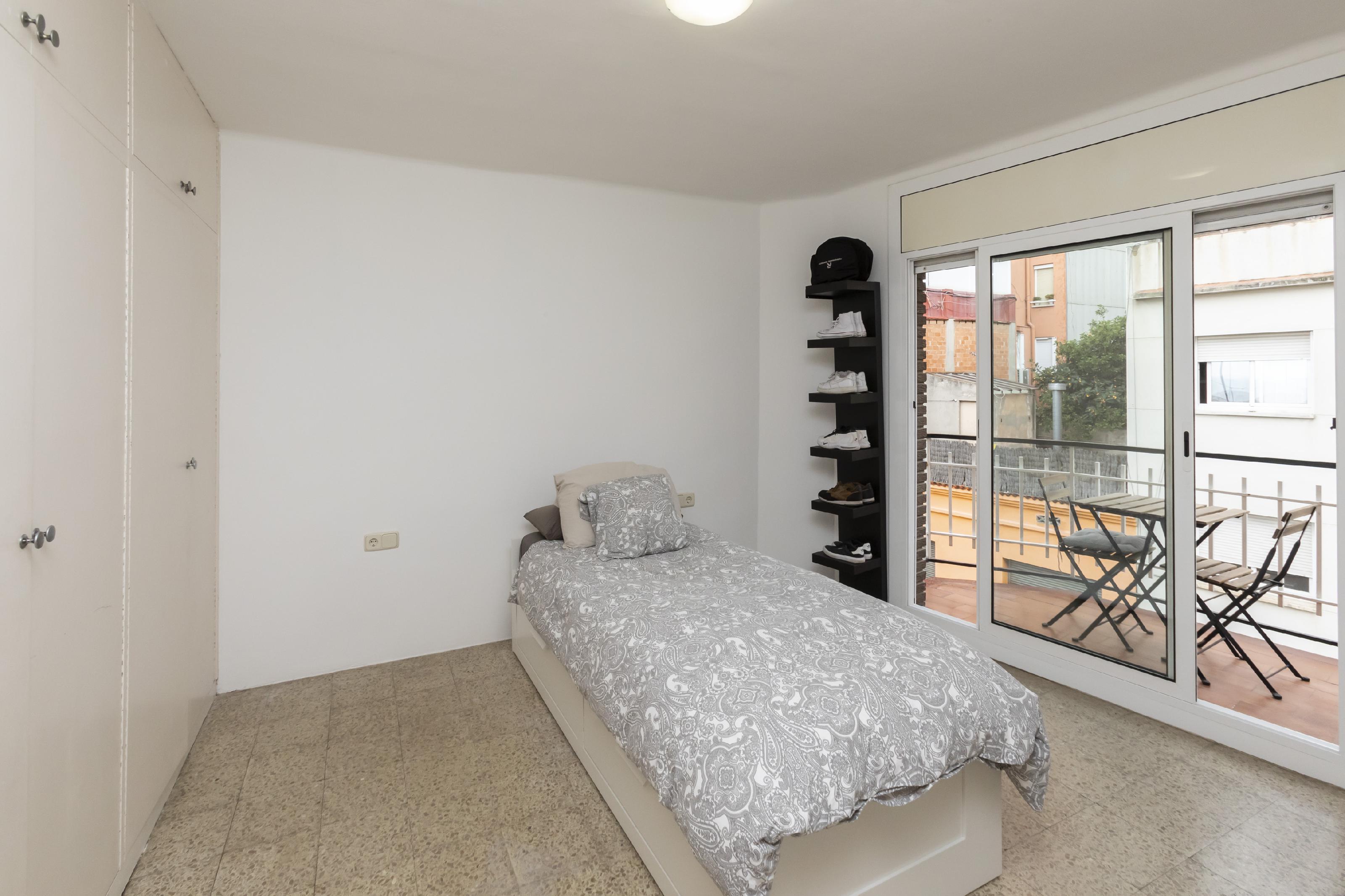 Imagen 4 Piso en venta en Barcelona / José Millán González - Josep Serrano