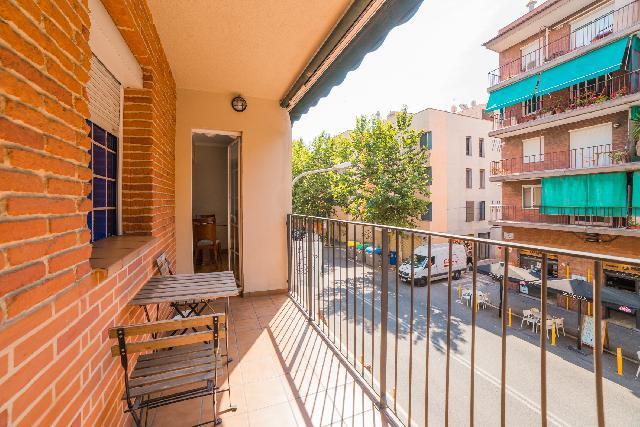 Imagen 1 Inmueble 251330 - Piso en venta en Barcelona / Con calle Pepe Rubianes