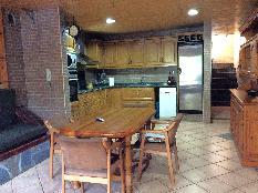 212153 - Casa Adosada en venta en Barberà Del Vallès / Cerca del carrer de l´Urgell
