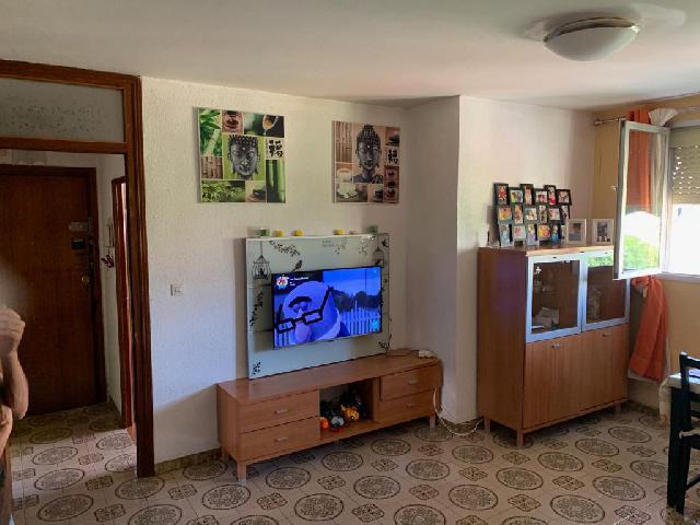 Imagen 1 Inmueble 227037 - Piso en venta en Badia Del Vallès / Badia del Vallés