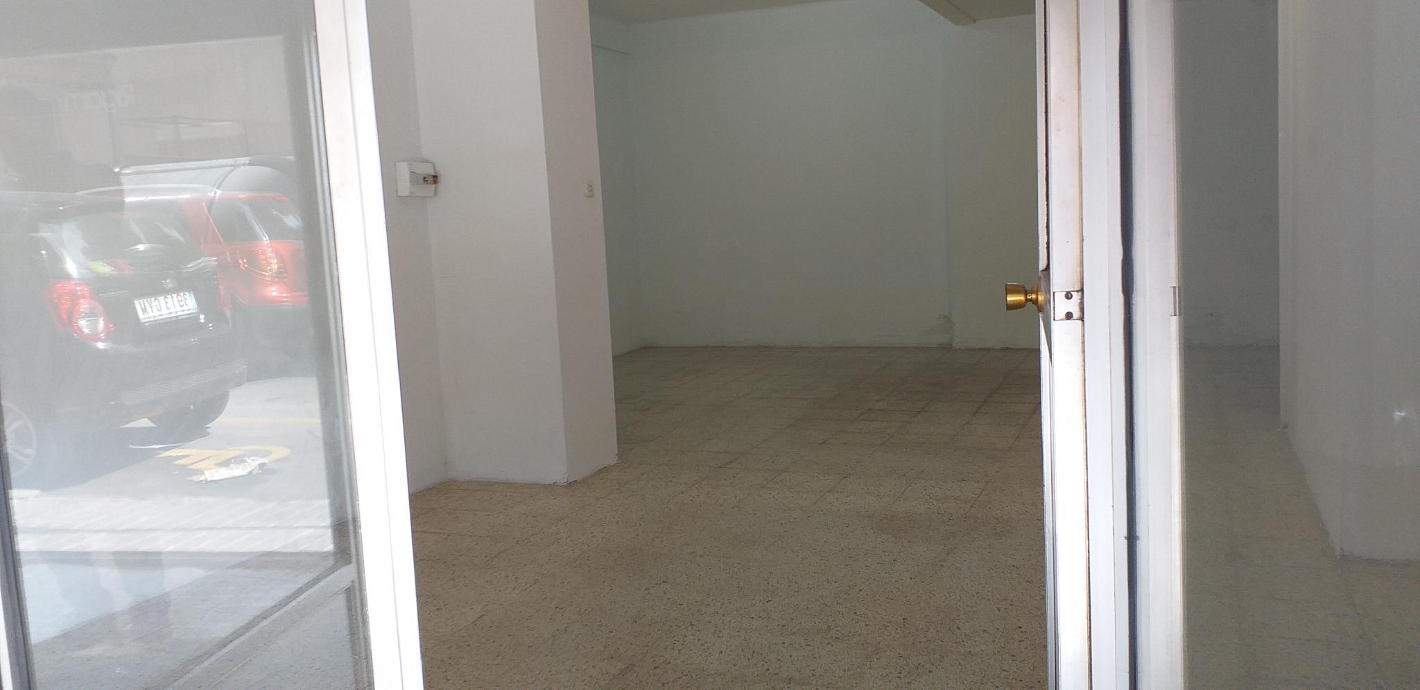 230355 - Verge de Montserrat