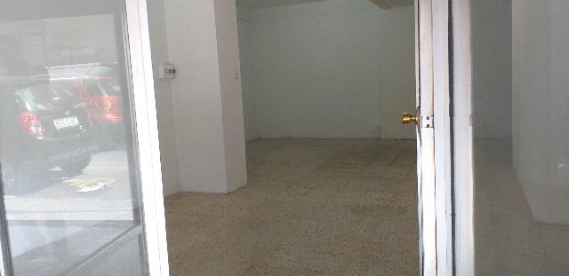 Imagen 1 Inmueble 230355 - Local Comercial en alquiler en Barberà Del Vallès / Verge de Montserrat