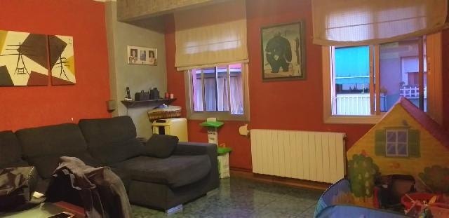 Imagen 1 Inmueble 232697 - Piso en venta en Barberà Del Vallès / Can Llobet Eixample.