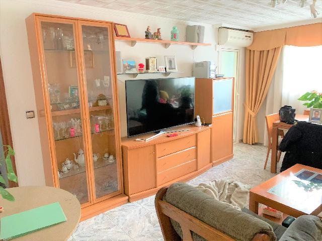 Imagen 1 Inmueble 234351 - Piso en venta en Badia Del Vallès / Badia del Vallès