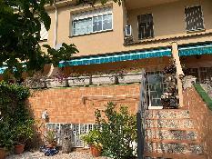 239591 - Casa en venta en Barberà Del Vallès / A 2 minutos del centro