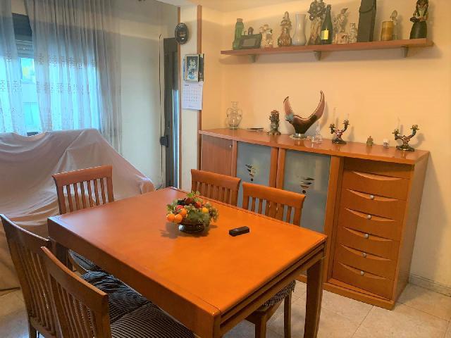 Imagen 1 Inmueble 244183 - Piso en venta en Ripollet / Cerca del campo de fútbol de Ripollet