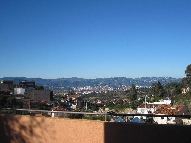 Imagen 1 Inmueble 189445 - Casa en venta en Esplugues De Llobregat / Tramuntana con Carrer de L´Est