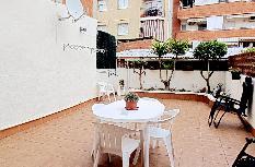 202230 - Casa en venta en Sant Joan Despí / Carrer de Les Torres con Jacint Verdaguer