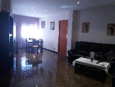 205053 - Planta Baja en venta en Sant Joan Despí / Sant Antoni con Gran Capitán.