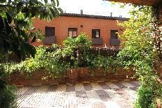 215216 - Piso en venta en Sant Joan Despí / Jto. Parque Torreblanca