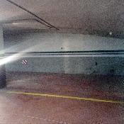 216869 - Parking Coche en alquiler en Esplugues De Llobregat / Centro de Esplugues