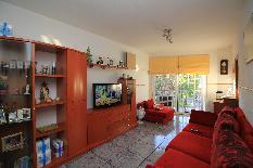 221695 - Piso en venta en Esplugues De Llobregat / Jto. Plaza Sardana