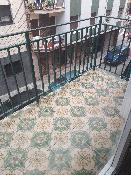 222477 - Piso en alquiler en Esplugues De Llobregat / Con Santiago Rusiñol