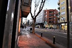 223725 - Local Comercial en alquiler en Esplugues De Llobregat / Jto. Ajuntament