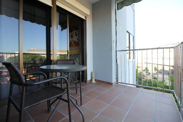 Imagen 1 Inmueble 230207 - Piso en venta en Esplugues De Llobregat / Carretera Cornella ,cerca del mercado