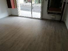 233568 - Local Comercial en alquiler en Sant Joan Despí / Cerca plaça de Sant Joan en Josep Maria Trias De ...