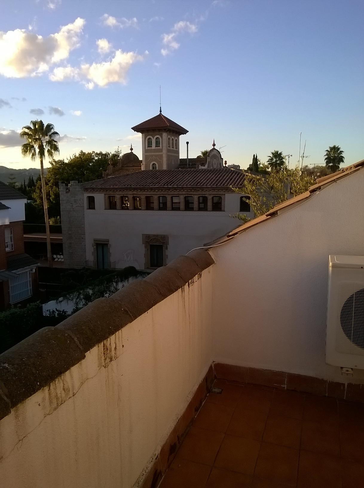Imagen 3 Casa en venta en Sant Joan Despí / Centro,cerca del Ayuntamiento de Sant Joan Despi
