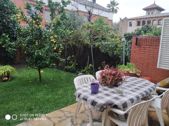 Imagen 1 Inmueble 233888 - Casa en venta en Sant Joan Despí / Centro,cerca del Ayuntamiento de Sant Joan Despi