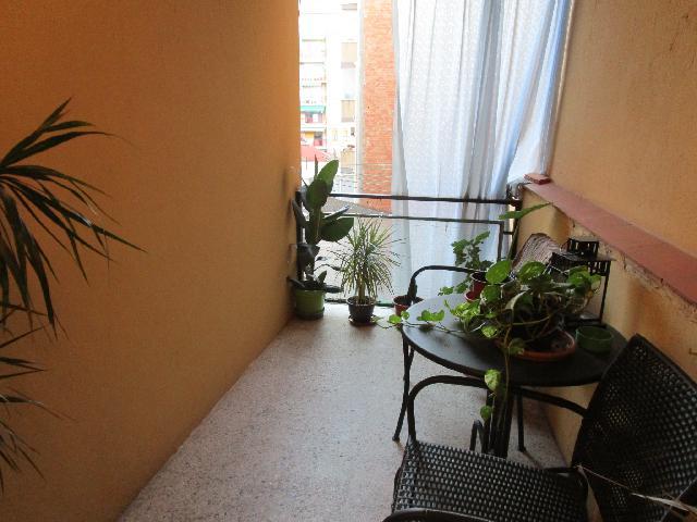 Imagen 1 Inmueble 236127 - Piso en venta en Esplugues De Llobregat / Can clota , junto parque dels Torrents