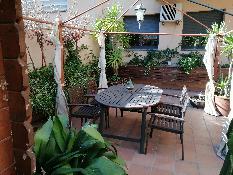 237420 - Planta Baja en venta en Esplugues De Llobregat / Junto Cap Lluis Millet