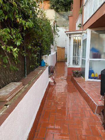 Imagen 1 Inmueble 238089 - Piso en venta en Sant Just Desvern / Junto colegio La Miranda