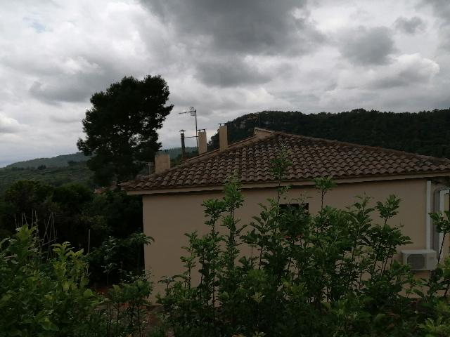 Imagen 1 Inmueble 239938 - Casa Aislada en venta en Torrelles De Llobregat / Urbanización Can Guell