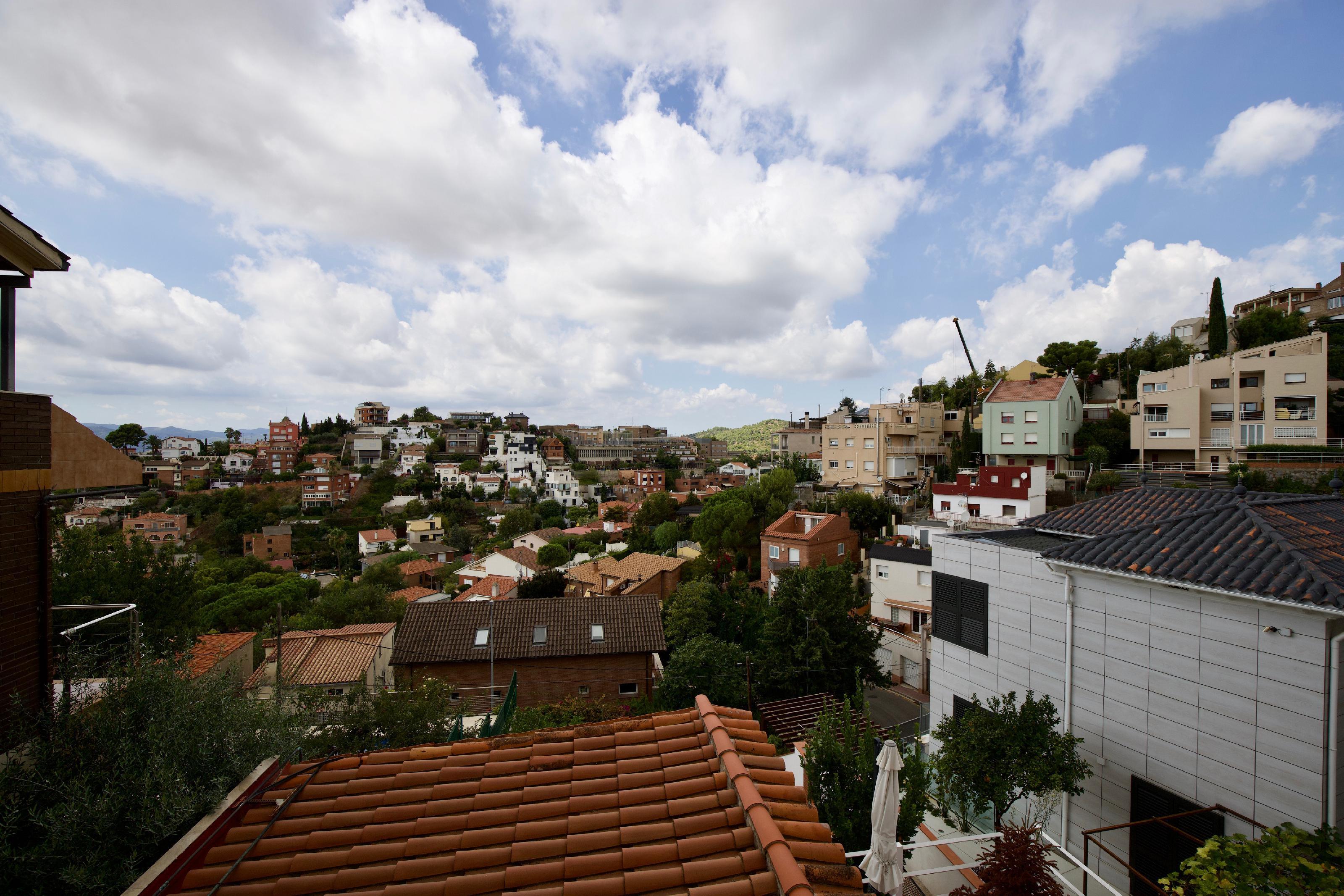 Imagen 3 Piso en alquiler en Esplugues De Llobregat / Cerca colegio Americano