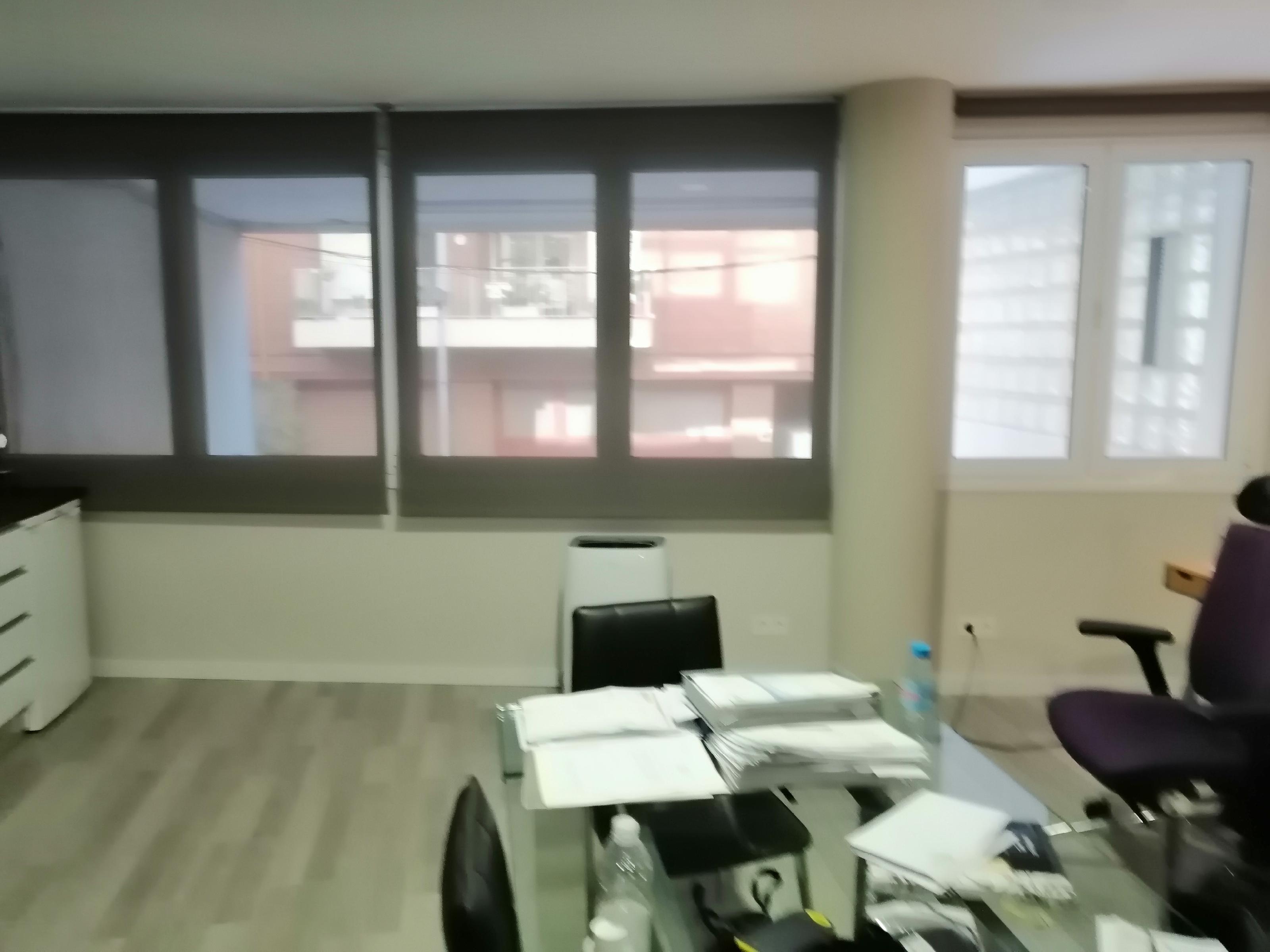 Imagen 3 Oficina Comercial en alquiler en Esplugues De Llobregat / Can Clota junto Anselmo Clave