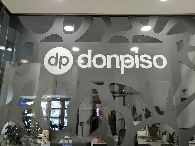 Imagen 1 Inmueble 245683 - Solar Industrial en venta en Corbera De Llobregat / Cerca carrer de la Servera