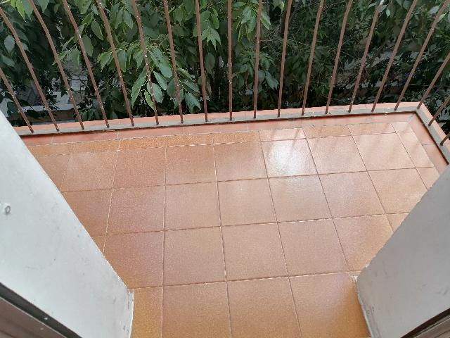 Imagen 1 Inmueble 251112 - Piso en venta en Hospitalet De Llobregat (L´) / Junto parada metro La Florida