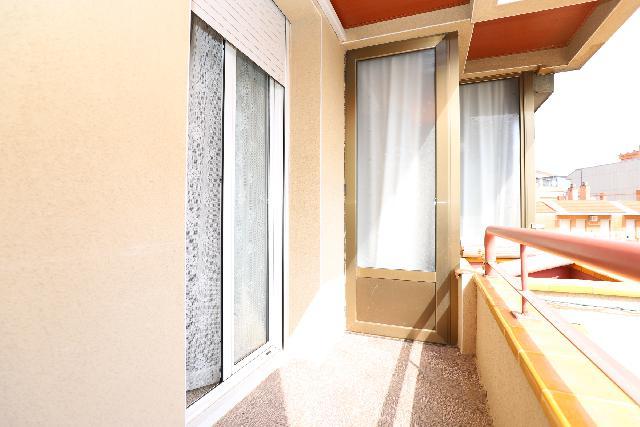 Imagen 1 Inmueble 252890 - Piso en venta en Esplugues De Llobregat / Cerca de plaça de lluis de  gonzaga y mercadona