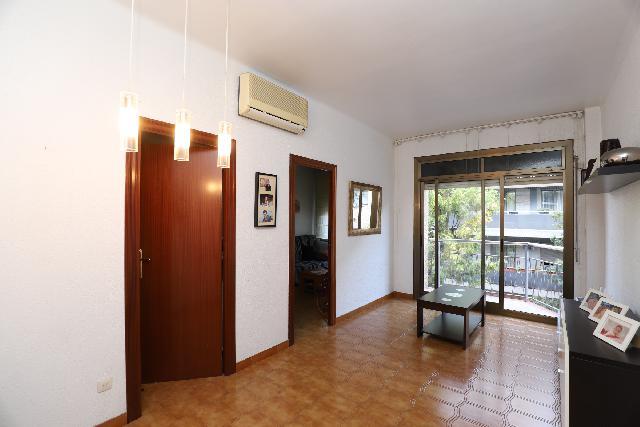 Imagen 1 Inmueble 253353 - Piso en venta en Esplugues De Llobregat / Cerca Casal de cultura Robert Brillas