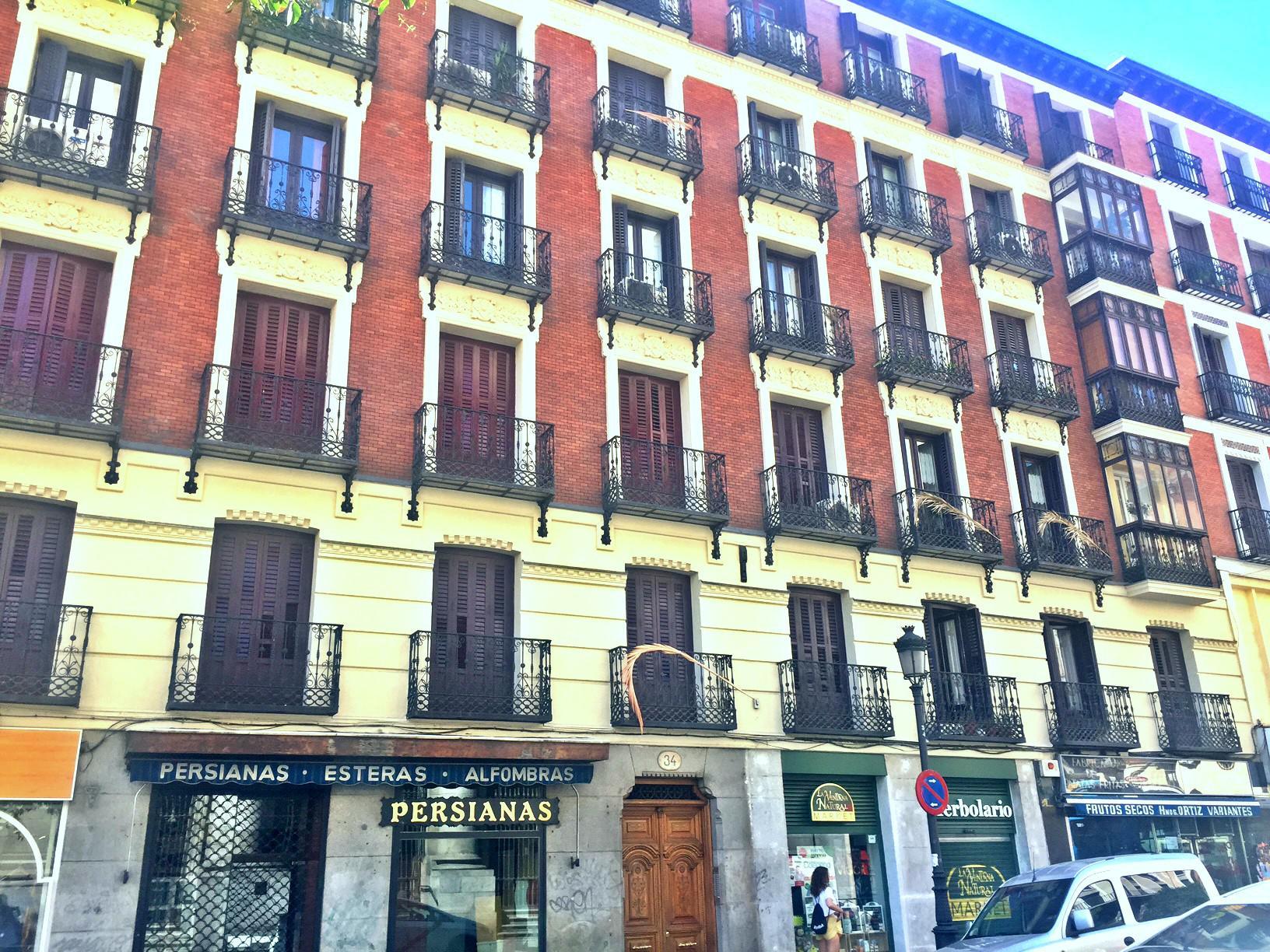 193771 - A escasos 50m de la Plaza Mayor