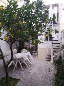 183265 - Casa en venta en Badalona / Próximo al ambulatorio y a comisaría de Bufalá.