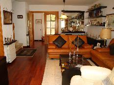 183841 - Casa en venta en Badalona / A diez minutos del ambulartorio de Bufalà.